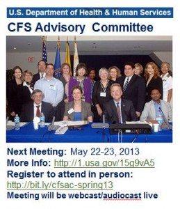 CFSAC-Meeting1