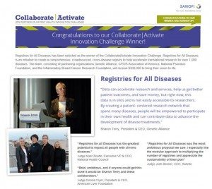 Collaborate-Activate-winner