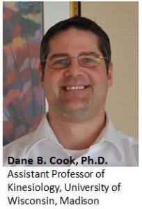 Cook-Dane1
