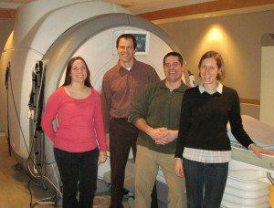 Cook-MRI
