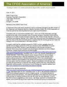 DSM-V-Statement-061411_Page_13-231x300