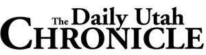 Daily-Utah-Chronicle-300x81