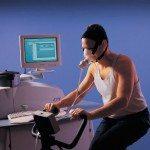 Exercise-testing1-150x150