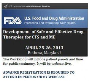 FDA-Workshop-smaller1