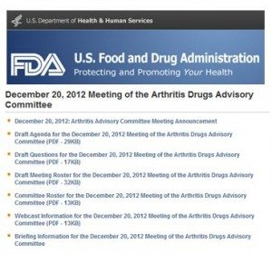 FDA-advisory-committee-meeting