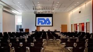 FDA-hall