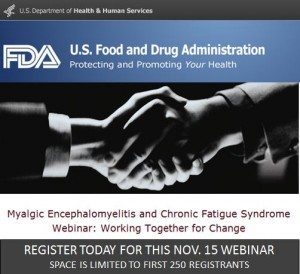 FDA-webinar
