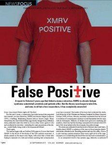 False-Positive-232x300