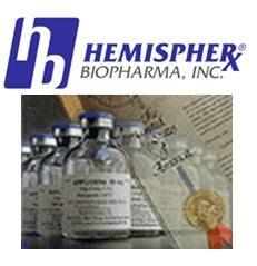 Hemispherx