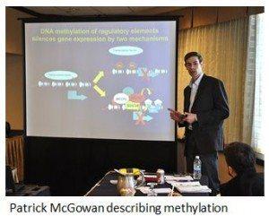 McGowan-presentation