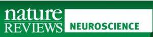 Nature-Reviews-Neuroscience-300x74