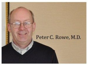 Peter-Rowe-wide
