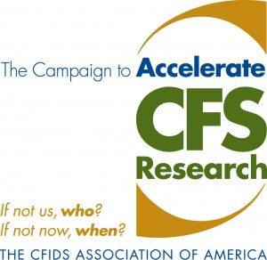 Research-campaign-300x292