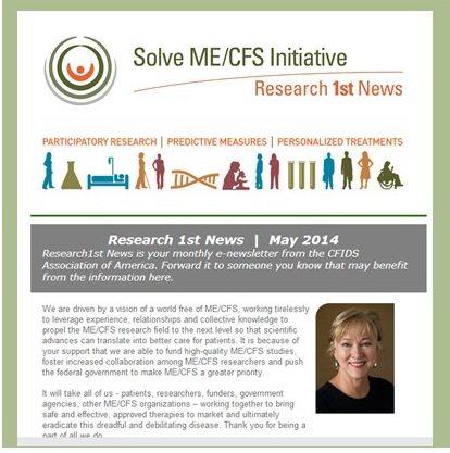 Research1stNews