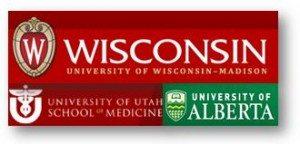 UW-logos