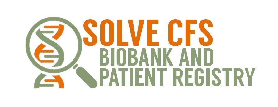 biobanklogo-main-for-site