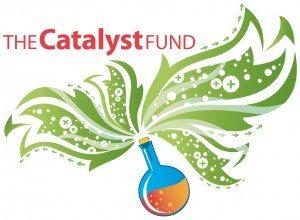 catalystfundRGB-300x220