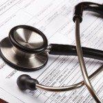 health-insurance-150x150