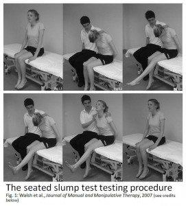 slump-test