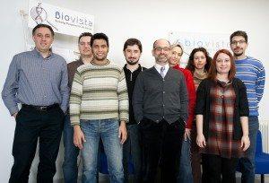 Biovista_A_Team