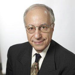 Benjamin Natelson, M.D.