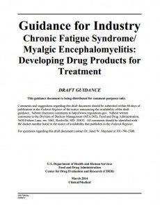 FDA_DraftGuidance
