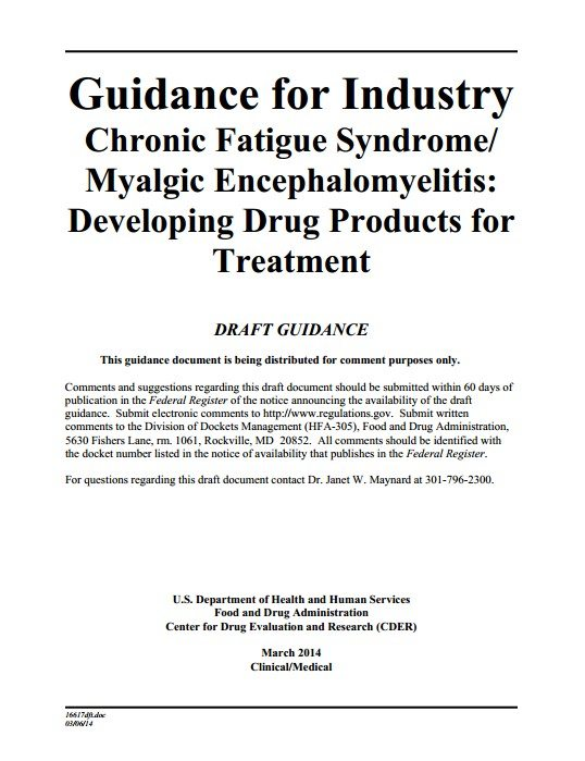 FDA_DraftGuidance