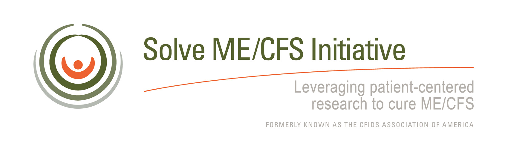 CFSME_logomain_fkacfids