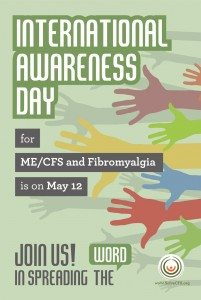awarenessday2