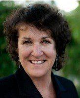 Suzanne D. Vernon, PhD