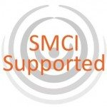 SMCI-Supported