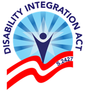 disability-integration-act