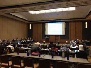 UCLA CTSI photo