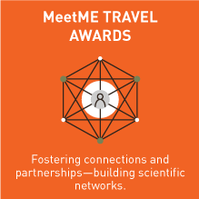 meetMe Travel Awards - Solve ME/CFS Initiative