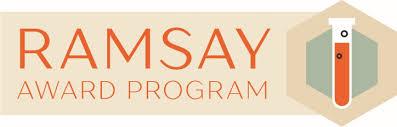 ramsay award program solve me cfs initiative