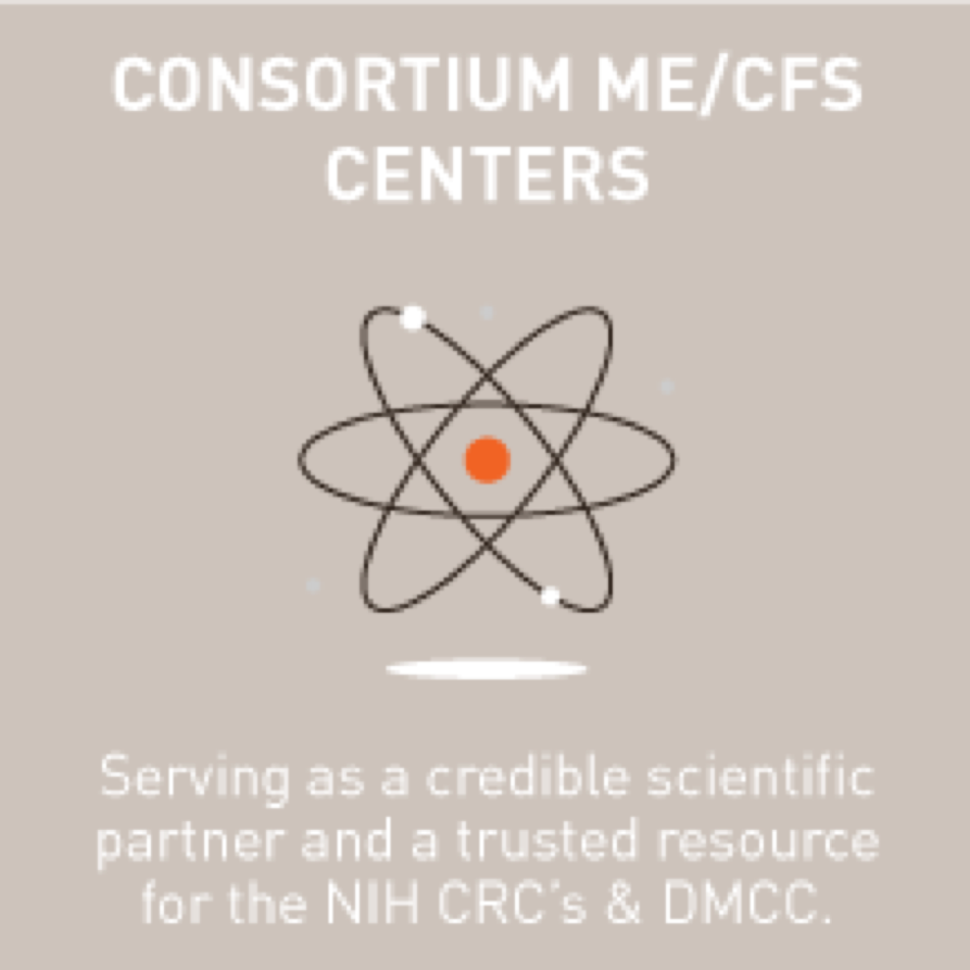 99868ded6495 THE CENTER FOR SOLUTIONS FOR ME CFS AT COLUMBIA UNIVERSITY SEEKS  APPLICANTSJune 22