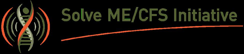 Smci Emeritus Board Solve Mecfs Initiative