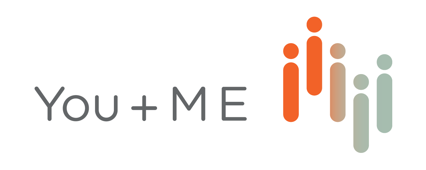 You+ME_logo without periods