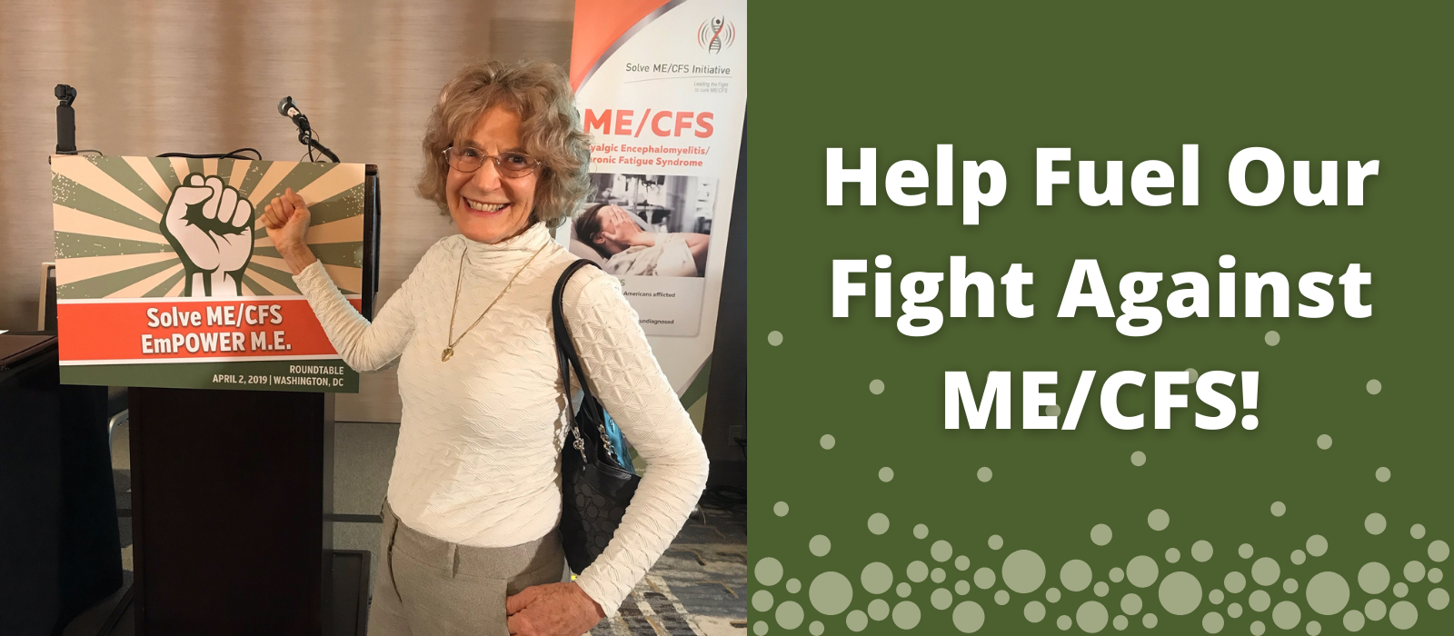 Donate Slide Option 1