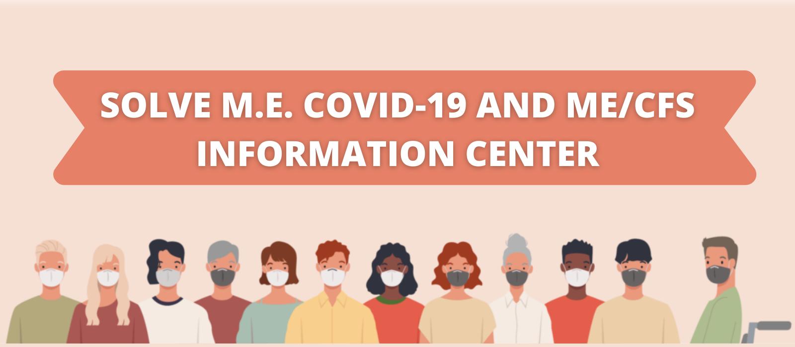 covid_info_center_slider