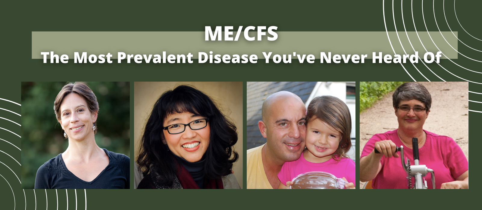 disease_never_heard_of_slider