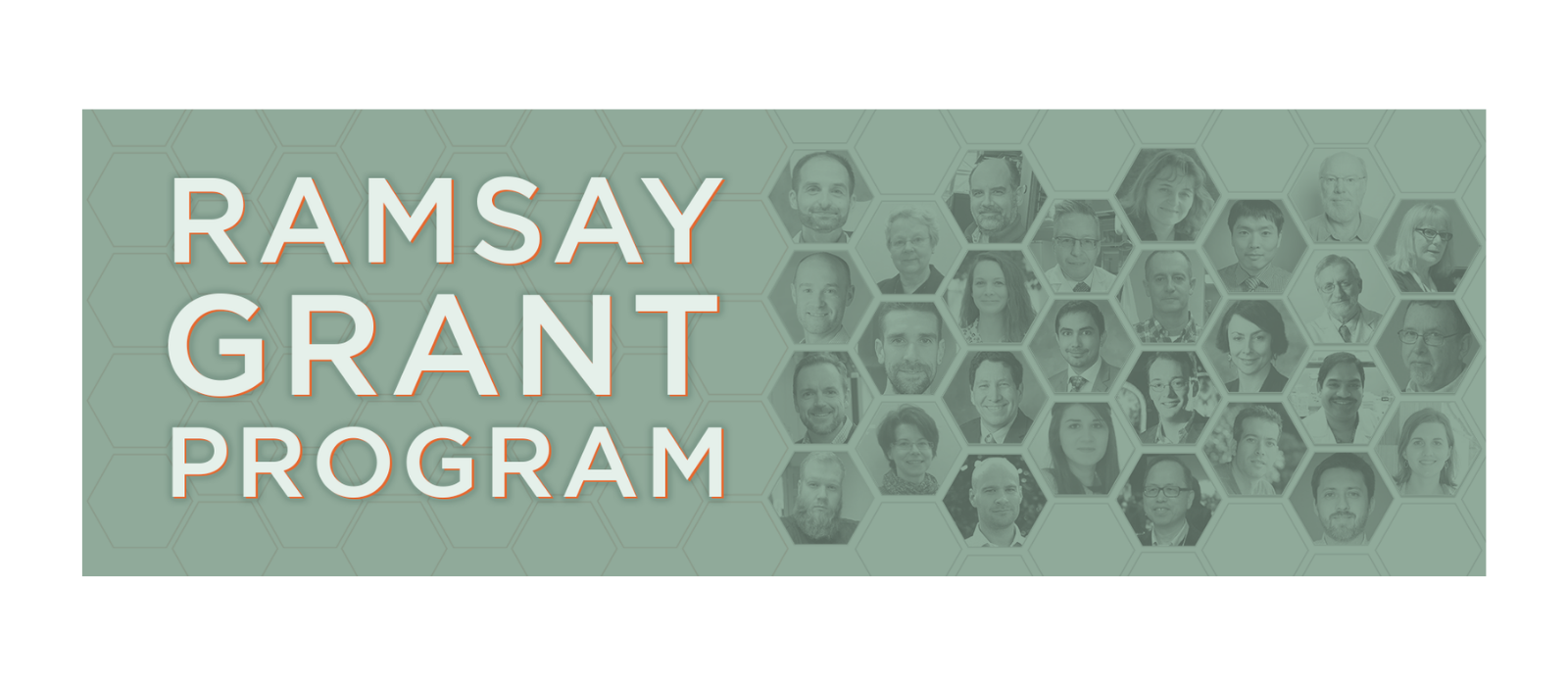 Banner_Slider Graphics (2)